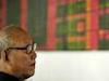 李立峰:国企改革||周度扫描第4期—政策热点、行业动态、公司公告