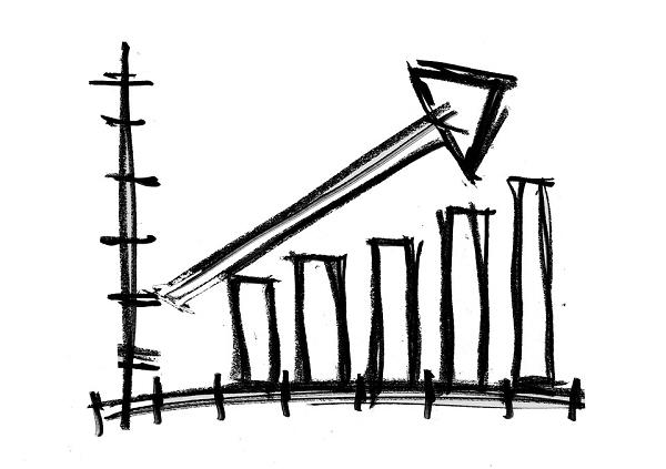 「现货德指直播间」分析捕捉黑马的常用技巧 (http://feilonghu-net.jonniemartin.com/) 国内财经 第1张