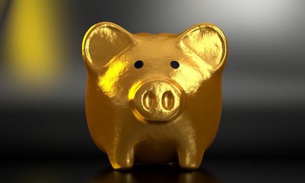 股票交易必遵守的纪律 悟出股票市场中(股票交易印花税)