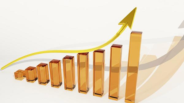 「期货手续费一览表」对人性的高估是交易中亏损的根源 (http://feilonghu-net.av8rphotos.com/) 期货机构 第2张